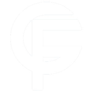 GameFace Tutoring Logo